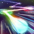 流浪太空游戏安卓破解版 v1.0.1