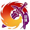 剑侠指尖江湖手游BT变态版 v1.0.0