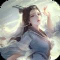 胡来江湖游戏安卓官方版 v1.0.0