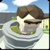 抖音大炮射人(Ragdoll.io)无限金币破解版 v1.0