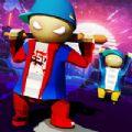 Human Gangs游戏安卓版 v1.0