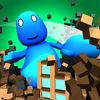 Smash City游戏无限金币破解版 v1.0