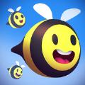 蜜蜂大作战游戏手机版(Bee.io) v0.1