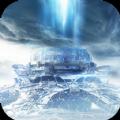 诺亚传说流浪地球游戏安卓官方版 v5.0.66
