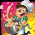 统治厨房无限金币内购破解版 v1.0.0