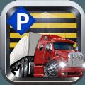 停车大师3D卡车版2无限金币内购破解版 v2.0.1