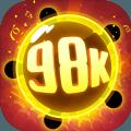 98K消灭病毒游戏官方安卓手机版 v1.6.1