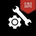 GFX tool5.0苹果官网最新版