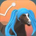 快乐自闭球游戏安卓版 v1.1.3