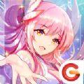 命运歌姬游戏正式版 v1.1.5