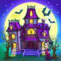 怪物村落游戏安卓官方版(Monster Farm) v1.21