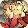 妖怪正绘手游官方安卓版 v2.0.1