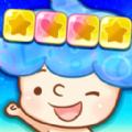 咕噜蹦游戏汉化官方版 v0.9