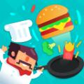 时尚餐厅无限金币内购破解版(Funky Restaurant) v1.0.13