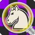 莫尔菲象棋游戏破解版 v1.0