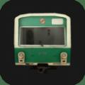 列车模拟2广州地铁无限金币破解版 v1.2.7