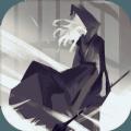 拯救大魔王重生手机游戏安卓版 v1.0.3