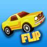 Flippy Drive汽车翻转游戏官方安卓版 v1.0