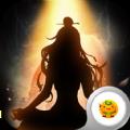 仙人指路游戏安卓版 v1.371