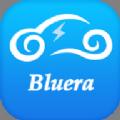 蓝时专车app手机版下载 v1.0