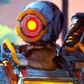 EA吃鸡游戏官方公测版(apex legends) v5.45.140.179.0