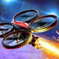 RC无人机空战内购破解版 v1.0.0