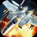 飞机战争现代空战安卓版