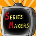 连续剧工厂无限金币中文破解版(Series Makers) v1.0