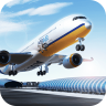 波音飞机模拟驾驶游戏中文破解版 v1.0