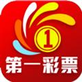 彩39APP官方官方安卓版下载 v1.0.3