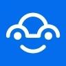 爱车主app官方手机版下载 v1.7.3.0308