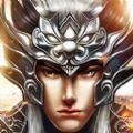 王权传说手游官方安卓版 v1.0