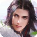 流浪三界手游官方正式版 v2.2.1