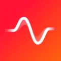 小爱音箱app官方手机版下载 v2.0.11