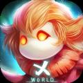 未知世界手游官方安卓版 v0.1.6