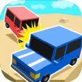 Cars.io游戏官方安卓版 v1.0