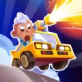 指尖战车游戏官方安卓版 v1.0.0
