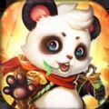 大唐修仙传游戏官方安卓版 v1.1.0
