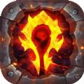 燃烧吧火焰游戏官方安卓版 v102.0.0