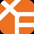 幸福专车用户版app官方手机版下载 V1.0.2