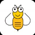 知药管家手机APP官方版下载 V2.2.9.2