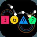 弹来弹趣ios手机版 v3.1