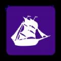 小小海盗猎人(Tiny Pirate Hunter)游戏安卓版 v1.0