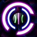 疯狂球生存游戏安卓版 v1.04