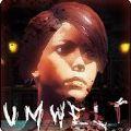 客观世界(Umwelt)游戏安卓版 v1.0.9
