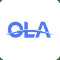 欧拉车享手机APP官方下载安装 v1.4.90