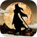 圣墟传说手游正式版 v3.4.0