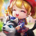 逃跑吧少年游戏官方手机版 v4.9.2