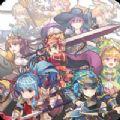 Idle Knights游戏官方安卓版 v1.0.3