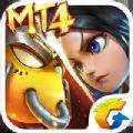 我叫MT4游戏安卓版 v3.2.0.0